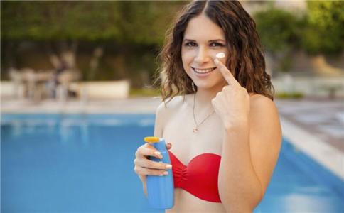 夏季如何防晒 夏季防晒的方法 夏季防晒注意什么