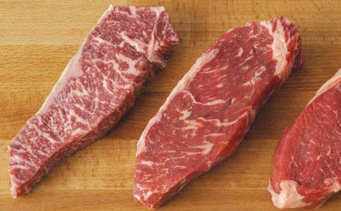 肝硬化如何饮食 肝硬化吃什么好 肝硬化的高危人群