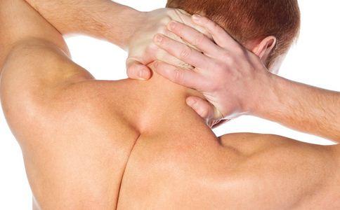 如何锻炼颈部肌肉 注意训练颈部肌肉 颈部肌肉锻炼时要注意什么