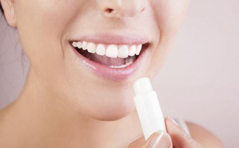如何预防口腔癌 口腔癌吃什么 口腔癌怎么预防好