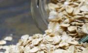 女性吃燕麦能带来的7个好处