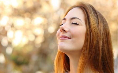长期心理压抑怎么办 如何缓解压抑情绪 心理压抑怎么缓解