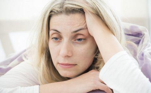 社交恐惧症怎么形成的 社交恐惧症如何治疗 社交恐惧症的自我治疗