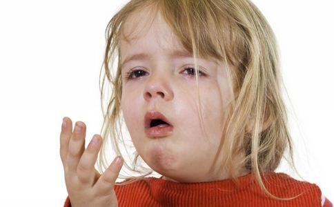 哪些疾病会诱发咳嗽 如何有效止咳 小儿咳嗽有什么类型