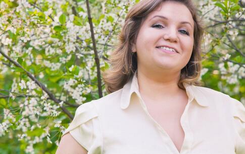 最重女人495公斤 过度肥胖有哪些危害 如何预防过度肥胖