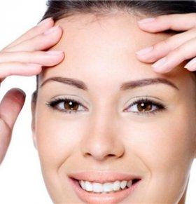 如何祛除抬头纹 抬头纹怎么办 预防抬头纹的方法