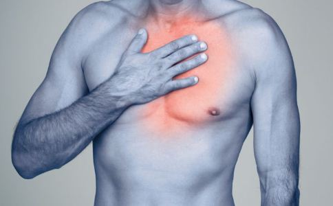 心肌炎会引起后遗症吗 心肌炎的后遗症 心肌炎的类型有哪些