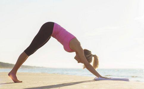 产后减肥的瑜伽有哪些 产后练什么瑜伽减肥 新妈妈产后要练什么瑜伽