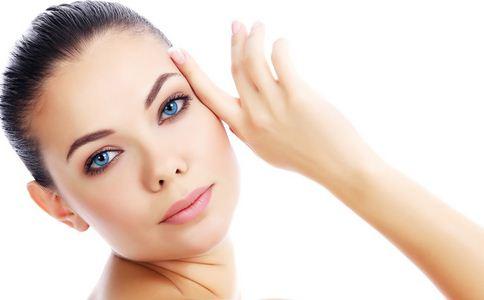 预防青光眼的方法有哪些 青光眼能彻底治好吗 青光眼有哪些类型