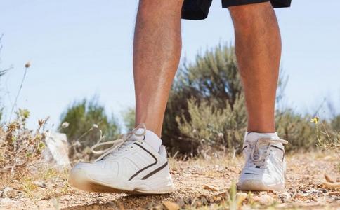 健康减肥的方法有哪些 怎么走路可以减肥 健康的走路减肥方法