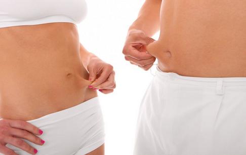 夏季减肥做什么好 夏季要如何减肥 夏季怎么减肥最快