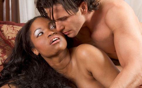 陰道鬆弛怎麼辦 陰道緊致的方法 陰道鬆弛的治療方法