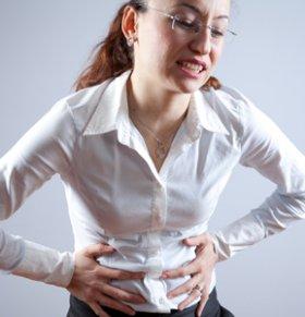宫外孕早期的症状 宫外孕怎么办 宫外孕的检查方法