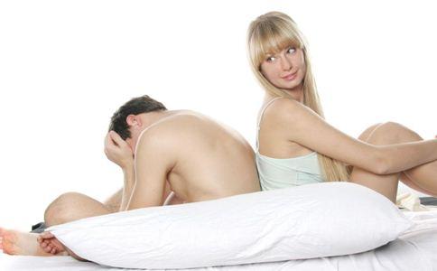 如何提高精子质量 男人吃什么补精 提高精子质量的方法