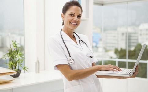 阑尾炎的症状 阑尾炎的治疗 阑尾炎的治疗方法