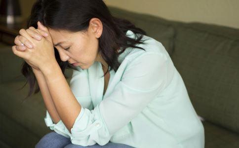 受孕时机 什么时候最容易怀孕 最佳受孕时机