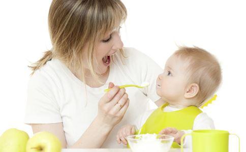 辅食添加应该怎么做 如何添加辅食 辅食添加常见问题