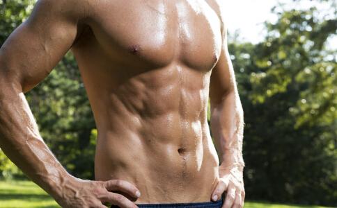 男人长胖的原因是什么 男人怎么减肥效果好 最适合男人的减肥方法