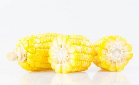 东北开种天价玉米 玉米有什么营养价值 玉米的营养价值有哪些