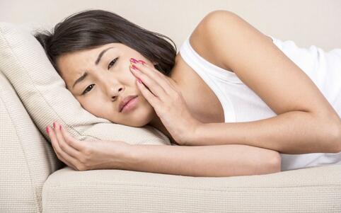 牙痛怎么办 如何缓解牙痛 缓解牙痛的方法有哪些