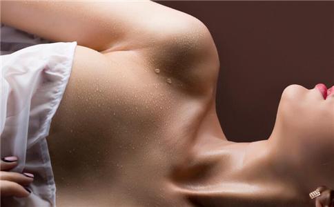 平胸妹子隆胸后会更痛吗 平胸妹子隆胸会不会痛 哪些人适合隆胸