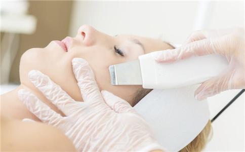 激光祛斑的副作用 激光祛斑恢复时间多久 激光祛斑会留疤吗