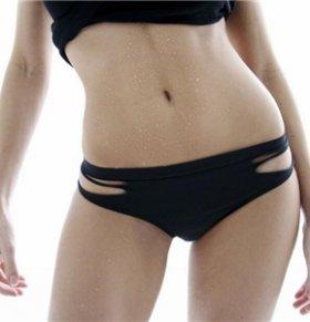 中医熏肚脐能减肥吗 中医脐疗减肥方法 中医熏肚脐怎么减肥
