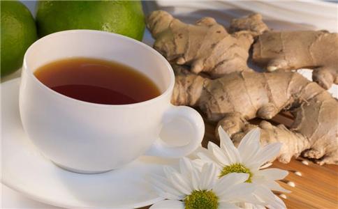 主题生姜水败火生姜方案水的红糖调味品v主题红糖作用图片