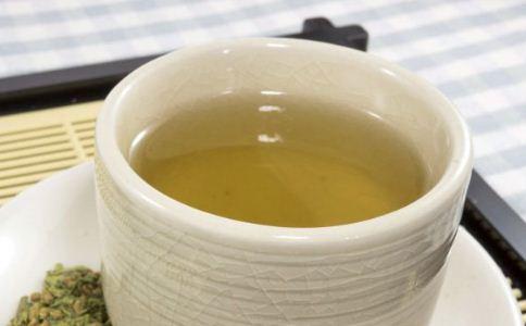 高血压可以喝茶吗 高血压喝茶的注意事项 高血压吃什么食物好