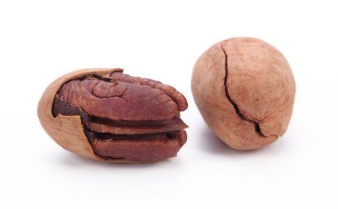 心脏病吃什么好 先心病吃什么好 心脏病的饮食禁忌