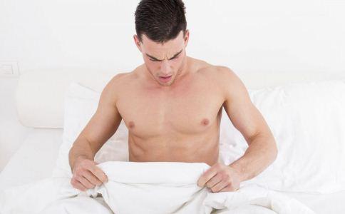 治疗男性不育症的方法 男性不育症的治疗方法 预防不育症吃什么好