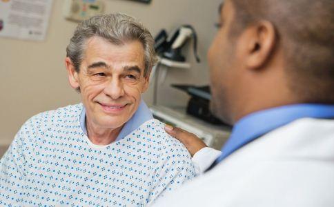 肝炎为什么会发作 肝炎发作的原因 肝炎如何护理