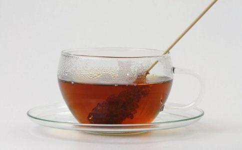 5款清热祛湿茶夏季一定要喝