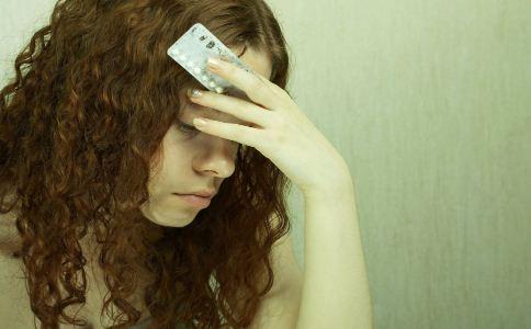哺乳期能吃避孕药吗 哺乳期吃避孕药的危害 哺乳期如何正确避孕