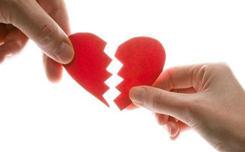 恋人分手后为什么不能做朋友 女人如何抓住男人的心 恋爱技巧有哪些