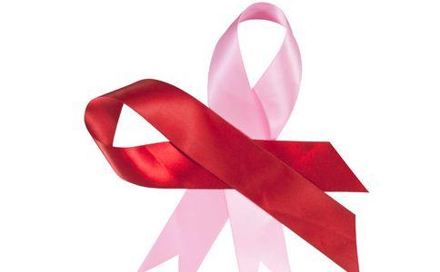 献血能查出艾滋病吗 艾滋病前兆有哪些 献血要注意什么