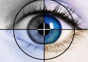 眼睛冷知识 眼睛常识 眼睛小知识