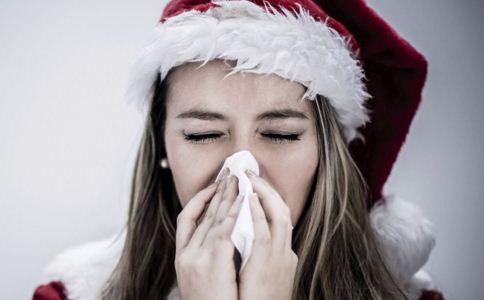 孕夫生子塞玉势-孕妇鼻塞怎么办 4个办法缓解孕妇鼻塞