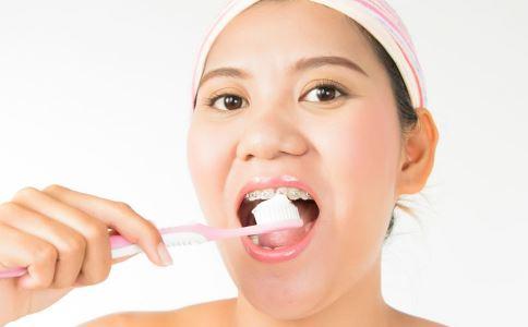 口腔癌如何治疗 口腔癌有什么治疗方法 口腔癌怎么预防