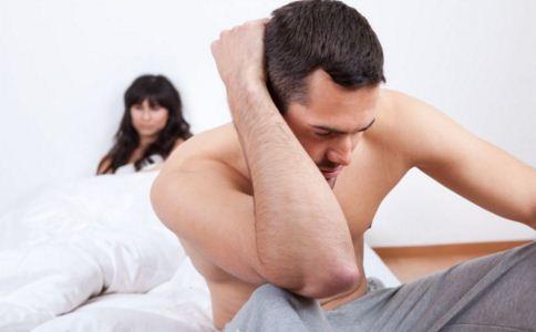 男人阳痿会导致不育吗 阳痿为什么导致不育 阳痿患者日常保健方法