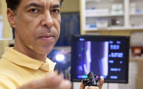 不靠谱的体检项目有哪些 肺癌检查方法 胃癌检查方法
