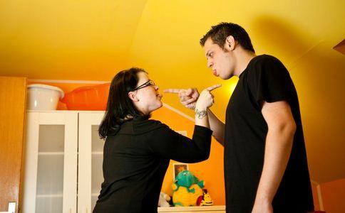 婚后哪些行为让男人厌恶 婚后女性哪些行为不好 婚后女人不要有哪些行为