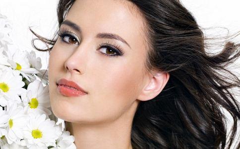 哪些习惯导致毛孔粗大 毛孔粗大怎么办 如何收缩毛孔