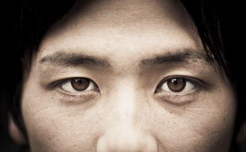 糖尿病致盲 预防糖尿病致盲 如何预防糖尿病致盲