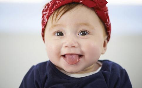 夏季宝宝要如何预防蚊虫叮咬 预防宝宝蚊虫叮咬的方法有哪些 宝宝蚊虫叮咬要怎么办
