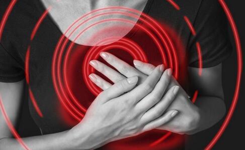 杨洁因心脏病去世 如何预防心脏病 预防心脏病的方法有哪些