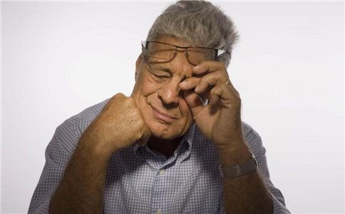老人夜尿多吃什么_老人夜尿多怎么办 如何缓解才好_老人养生_中医_99健康网