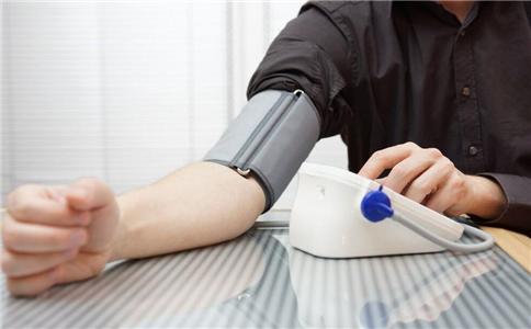 治疗高血压的偏方 降低血压的偏方 哪些偏方能治疗高血压
