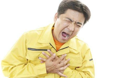 清晨高血压的危害 高血压的危害有哪些 如何预防清晨高血压