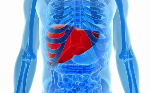 酒精肝如何治疗 酒精肝的治疗方法 酒精肝怎么治疗